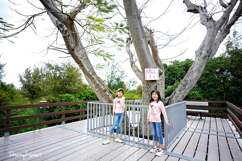 2021-0122-台東森林公園-03.jpg