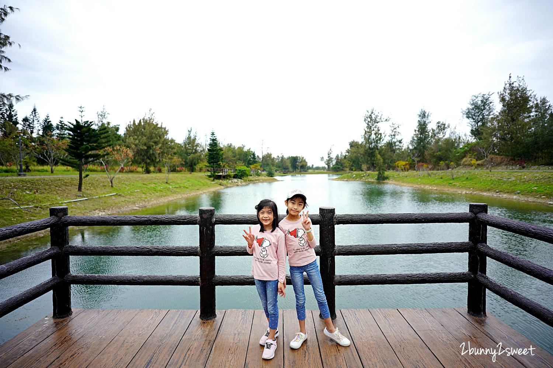 2021-0122-台東森林公園-05.jpg