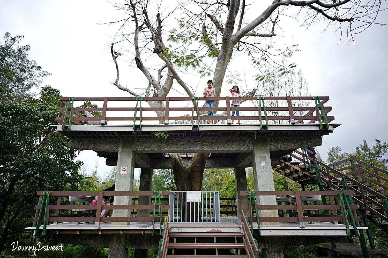 2021-0122-台東森林公園-04.jpg