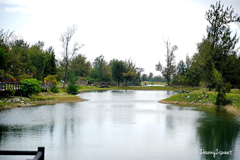 2021-0122-台東森林公園-08.jpg