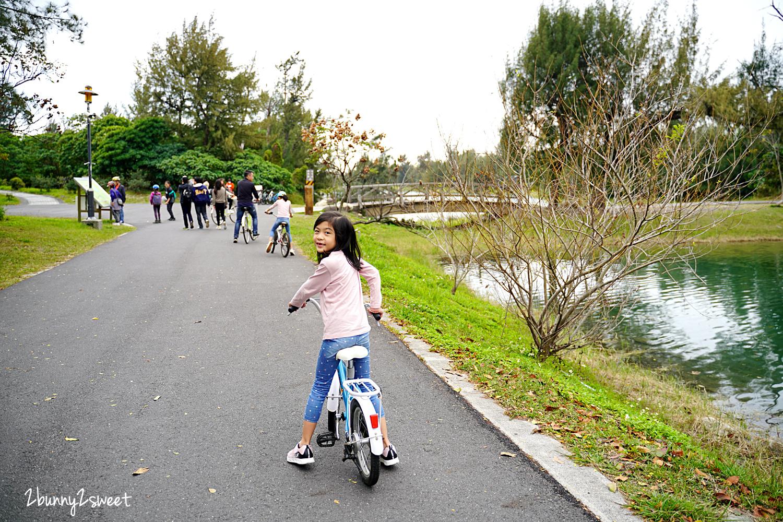2021-0122-台東森林公園-09.jpg