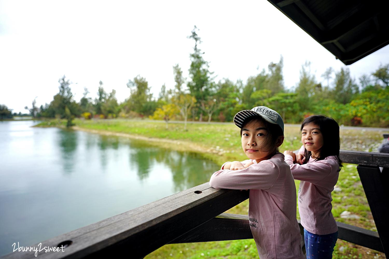 2021-0122-台東森林公園-07.jpg