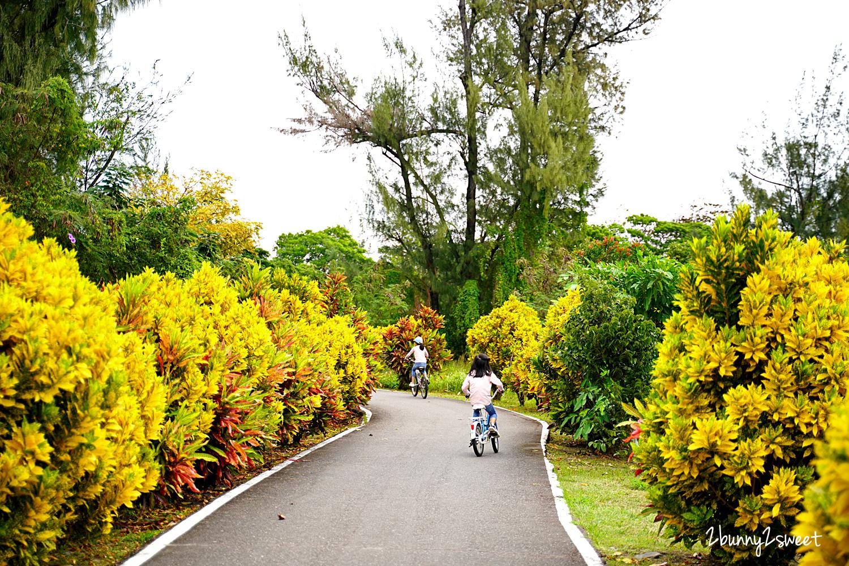 2021-0122-台東森林公園-10.jpg