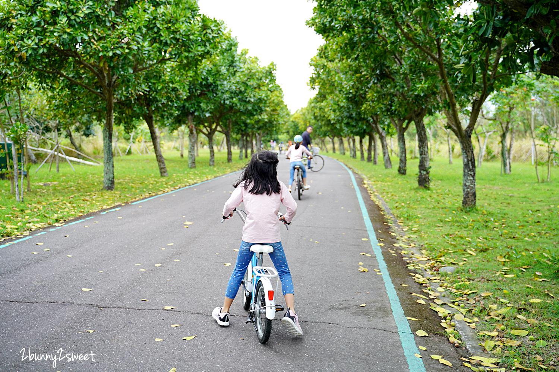 2021-0122-台東森林公園-11.jpg