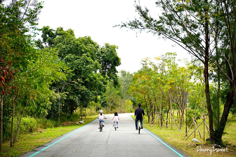 2021-0122-台東森林公園-13.jpg
