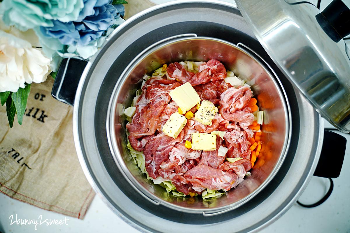 2021-0602-奶油蔬菜豬肉燉飯-06.jpg