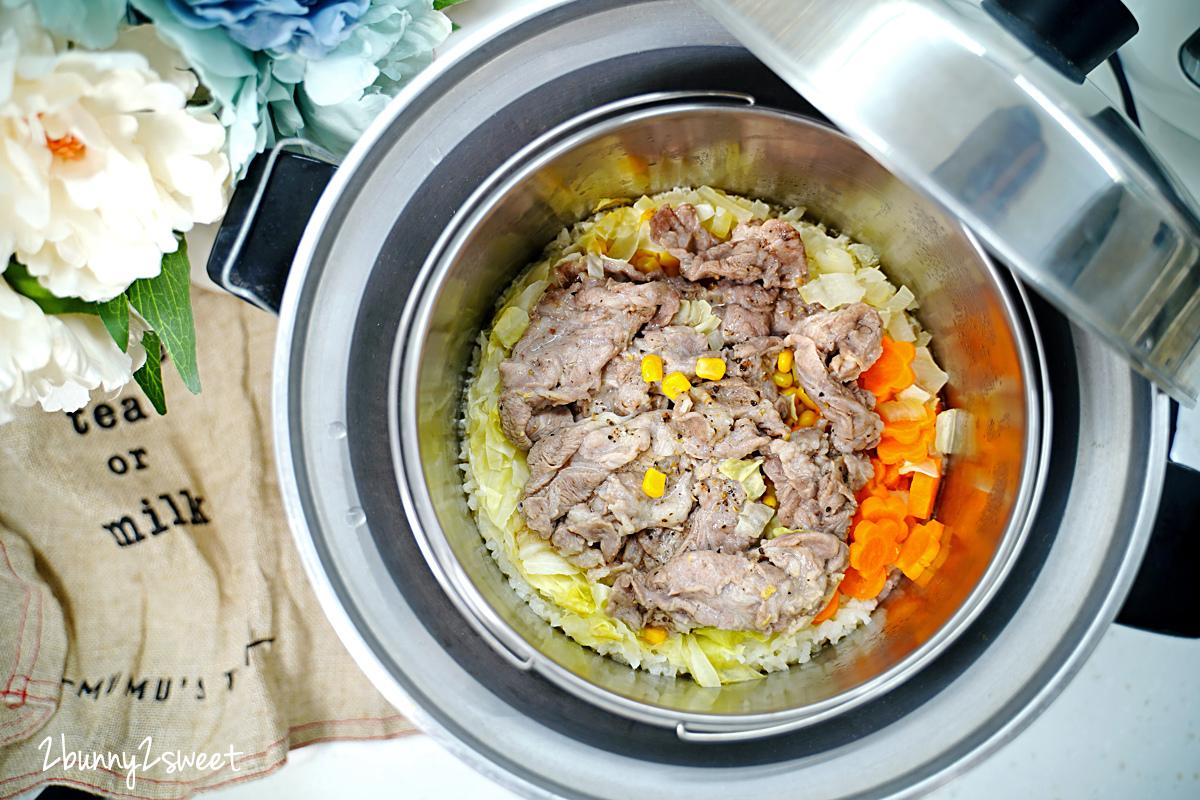 2021-0602-奶油蔬菜豬肉燉飯-07.jpg