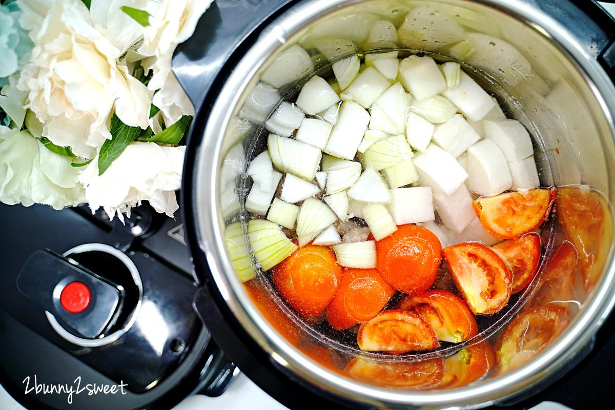 2021-0614-清燉番茄牛肉湯-07.jpg