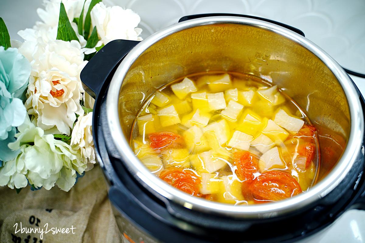 2021-0614-清燉番茄牛肉湯-08.jpg