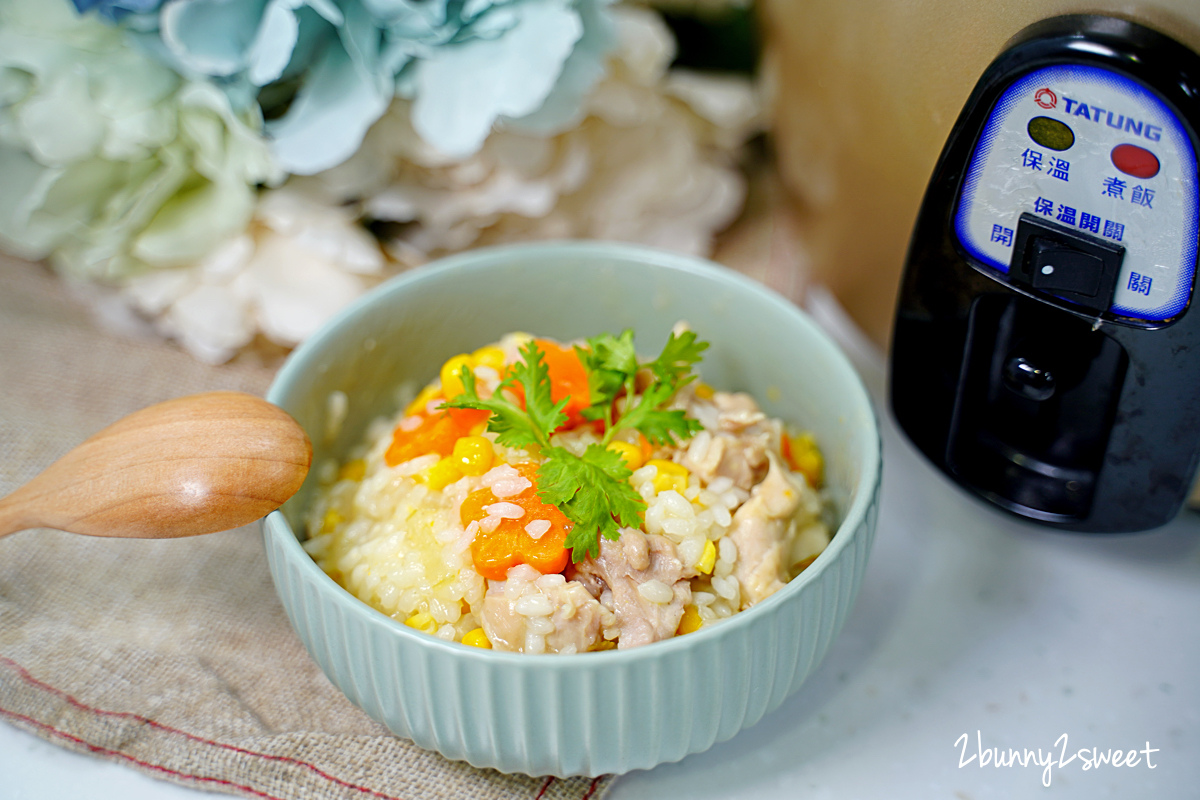 2021-0614-玉米濃湯燉飯-12.jpg