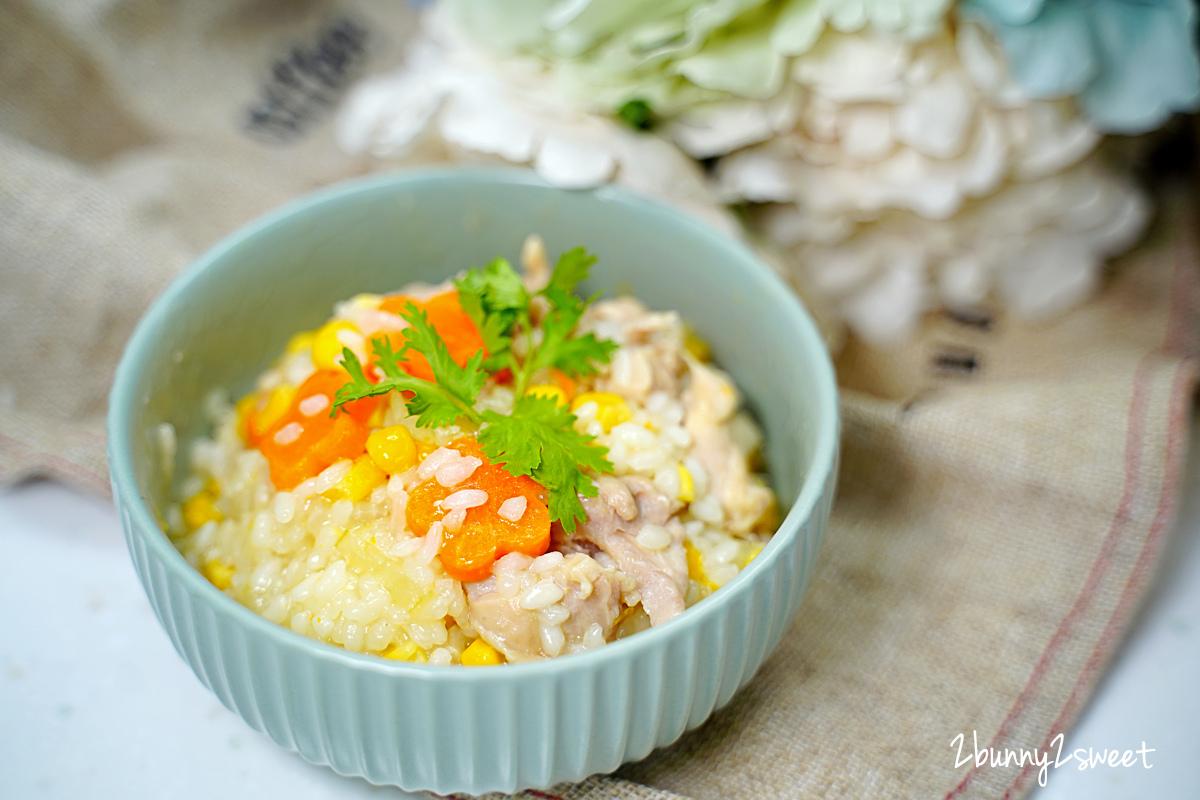 2021-0614-玉米濃湯燉飯-11.jpg