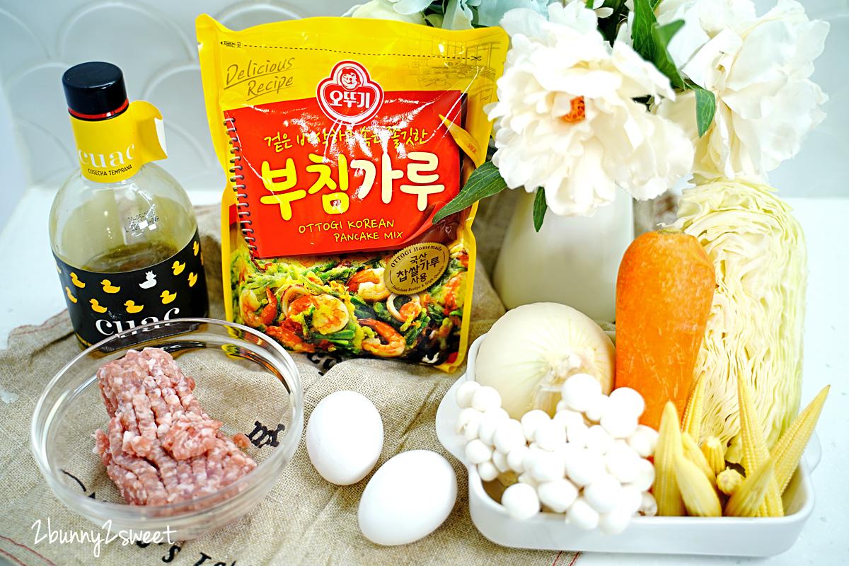 2021-0617-絞肉蔬菜煎餅-05.jpg