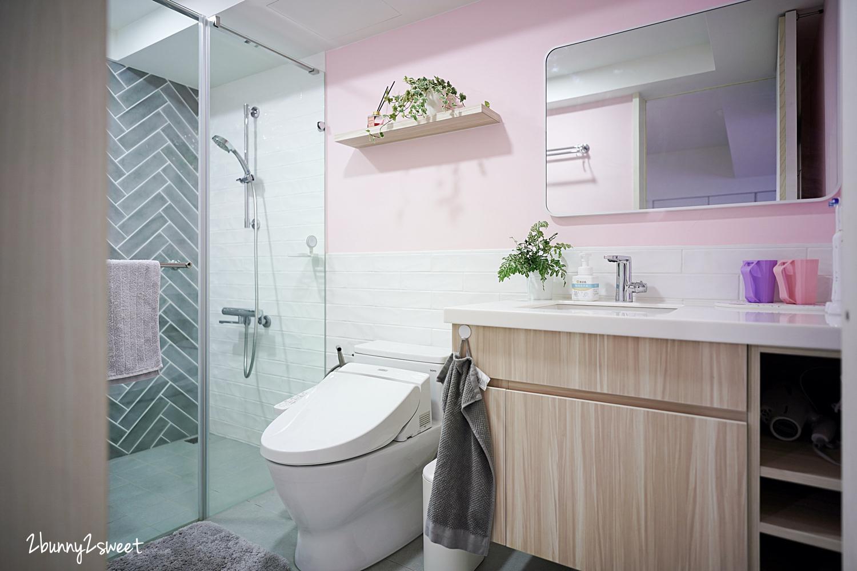 2021-0619-浴室-01.jpg