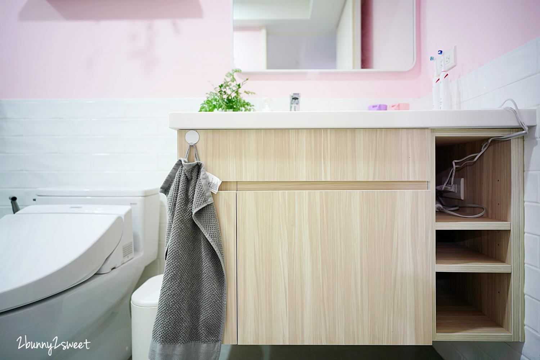 2021-0619-浴室-04.jpg