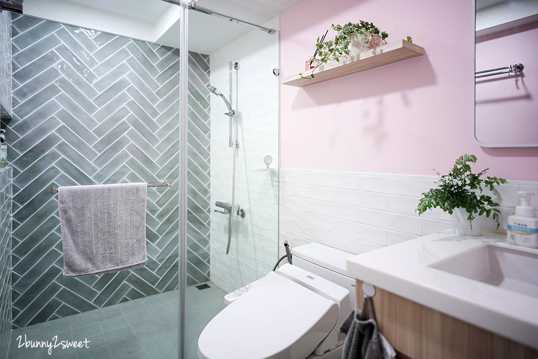 2021-0619-浴室-03.jpg