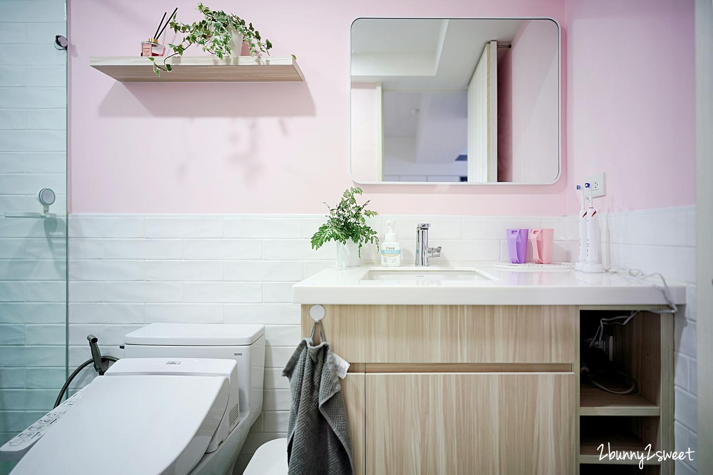 2021-0619-浴室-02.jpg