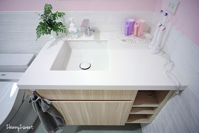 2021-0619-浴室-05.jpg
