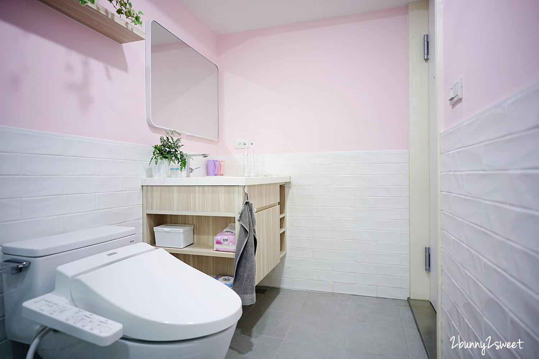 2021-0619-浴室-08.jpg