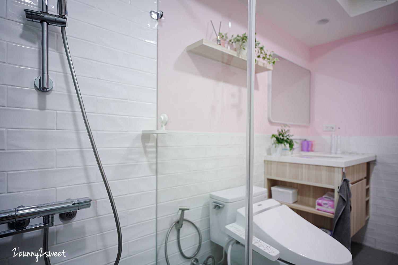 2021-0619-浴室-07.jpg