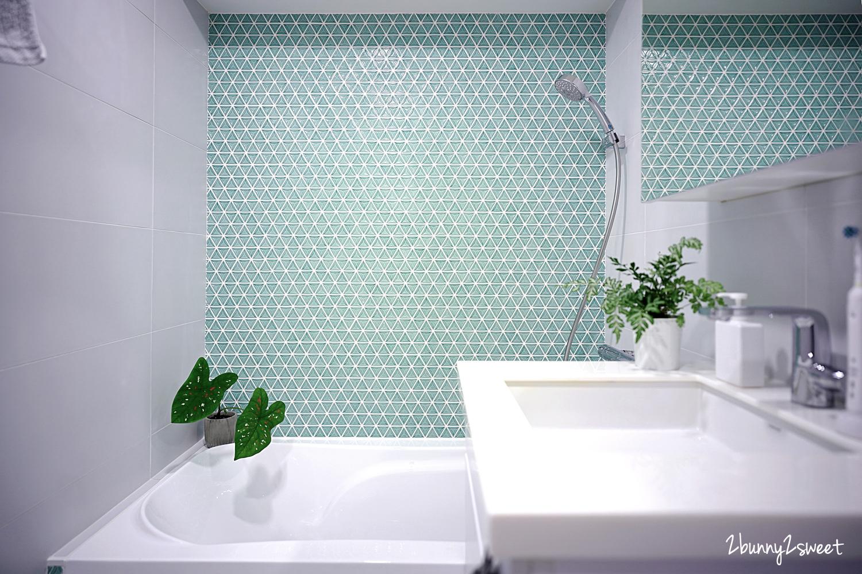 2021-0619-浴室-12.jpg