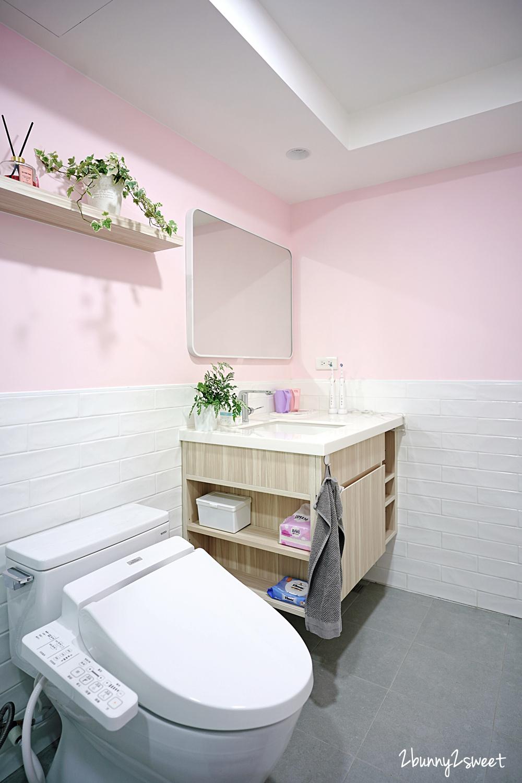 2021-0619-浴室-09.jpg