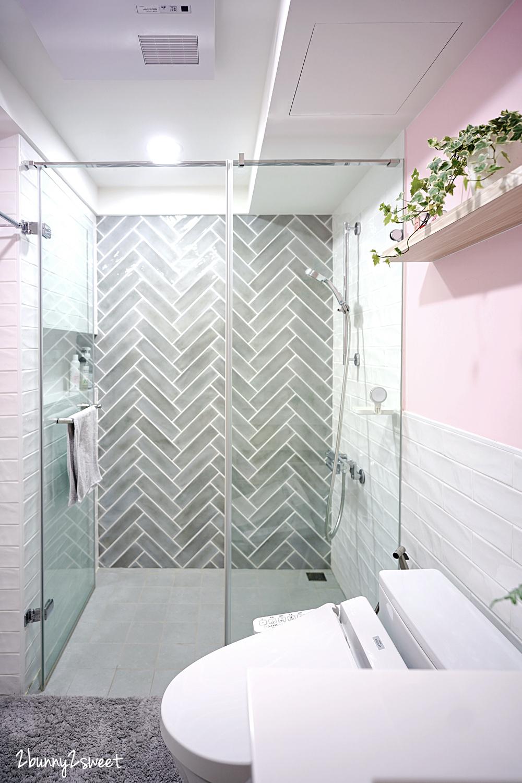 2021-0619-浴室-10.jpg