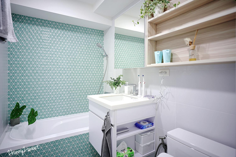 2021-0619-浴室-11.jpg