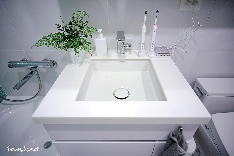 2021-0619-浴室-13.jpg