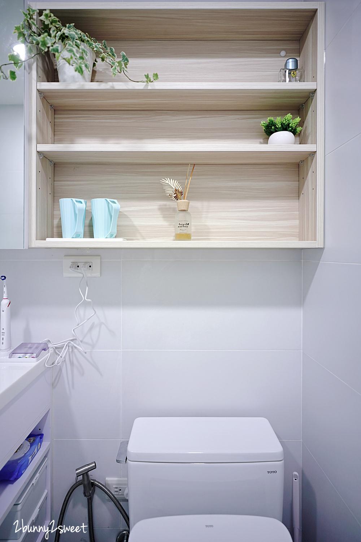 2021-0619-浴室-16.jpg