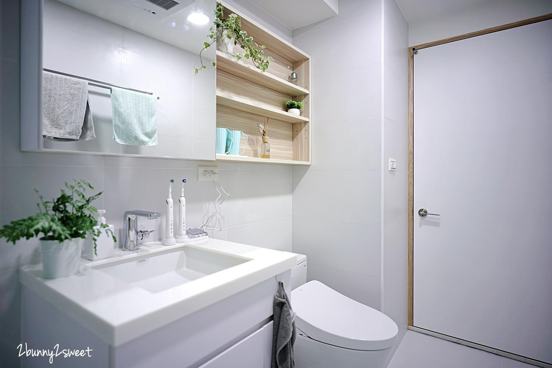 2021-0619-浴室-14.jpg
