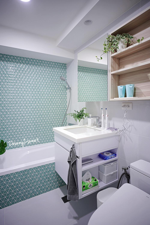 2021-0619-浴室-15.jpg