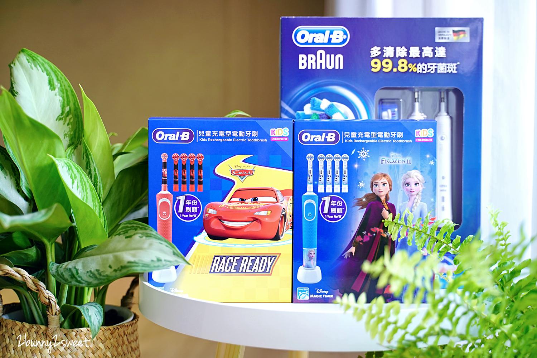 2021-0619-Oral B 電動牙刷-01.jpg