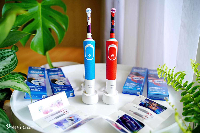 2021-0619-Oral B 電動牙刷-09.jpg