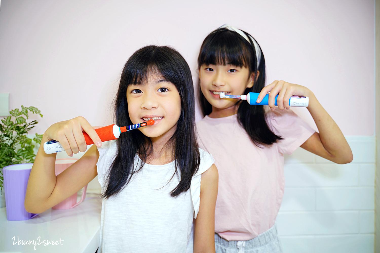 2021-0619-Oral B 電動牙刷-24.jpg