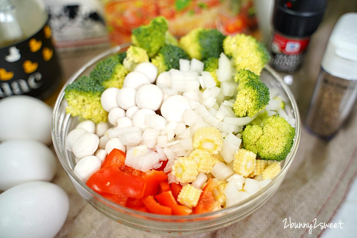 2021-0628-蔬菜烘蛋-06.jpg