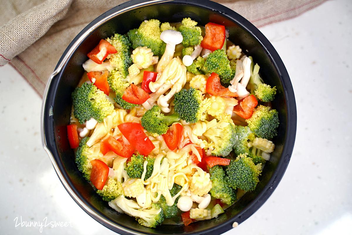 2021-0628-蔬菜烘蛋-15.jpg