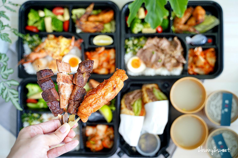 0201-0706-燒肉燒-01.jpg