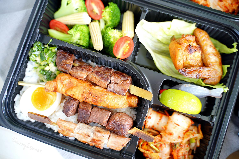 0201-0706-燒肉燒-06.jpg