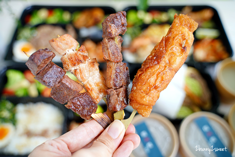 0201-0706-燒肉燒-09.jpg