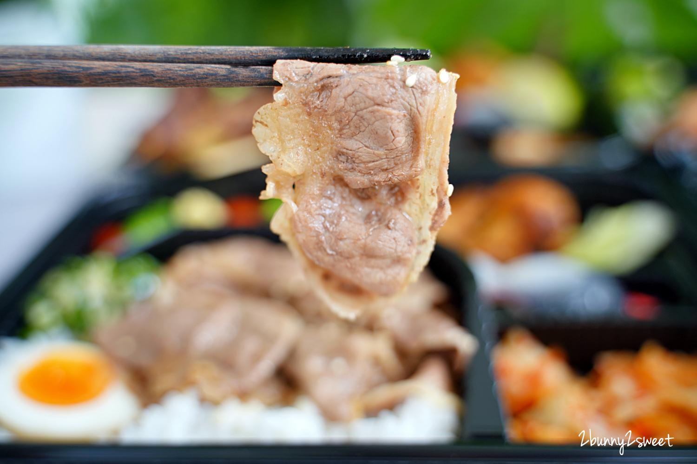 0201-0706-燒肉燒-12.jpg