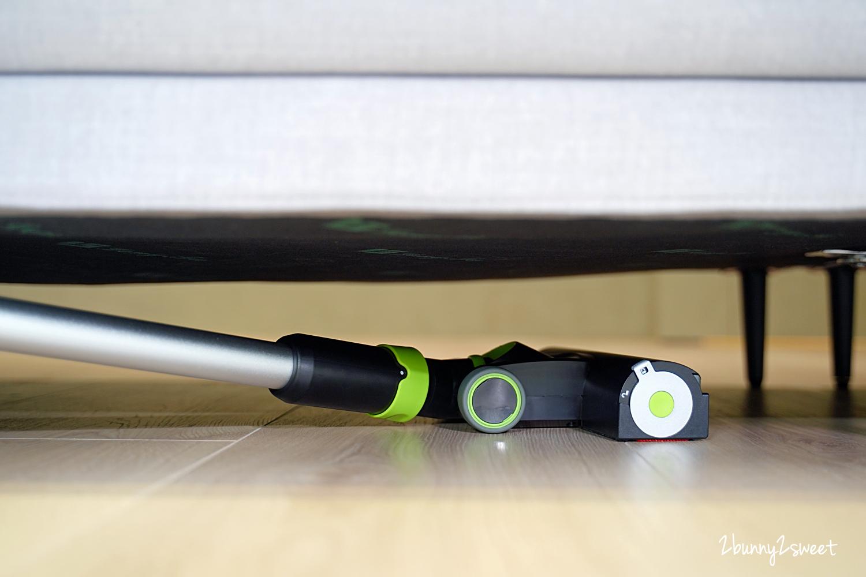2021-0705-Gtec 小綠吸塵器-23.jpg