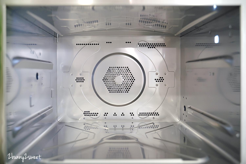 2021-0713-Panasonic 蒸氣烘烤爐-09.jpg