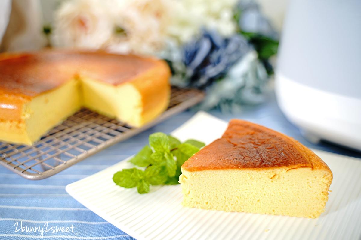2021-0719-電鍋蜂蜜蛋糕-01.jpg