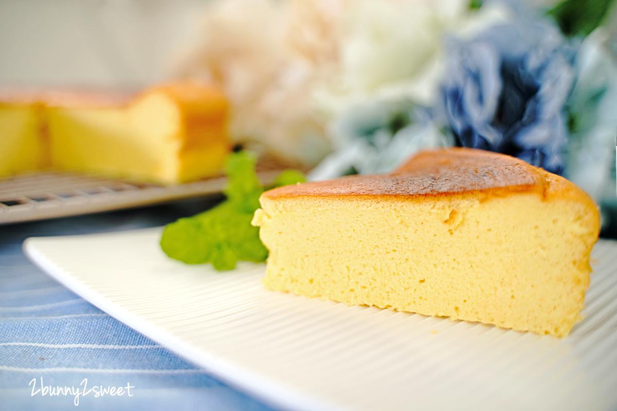2021-0719-電鍋蜂蜜蛋糕-16.jpg