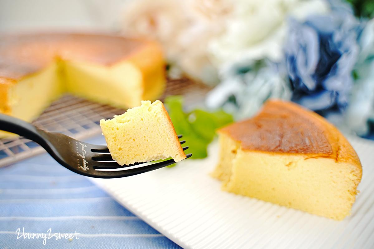 2021-0719-電鍋蜂蜜蛋糕-17.jpg