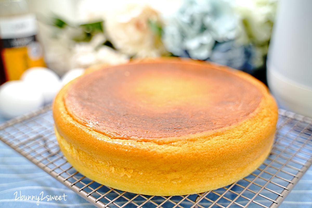 2021-0719-電鍋蜂蜜蛋糕-15.jpg