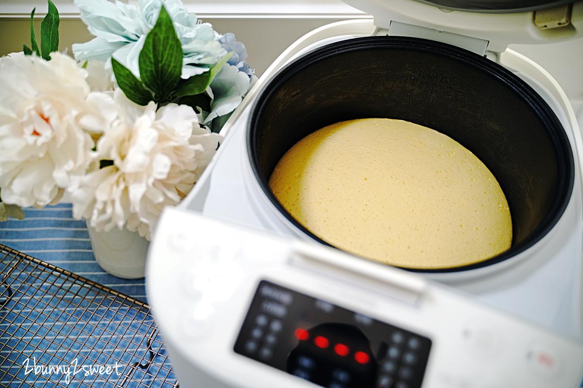 2021-0719-電鍋蜂蜜蛋糕-13.jpg