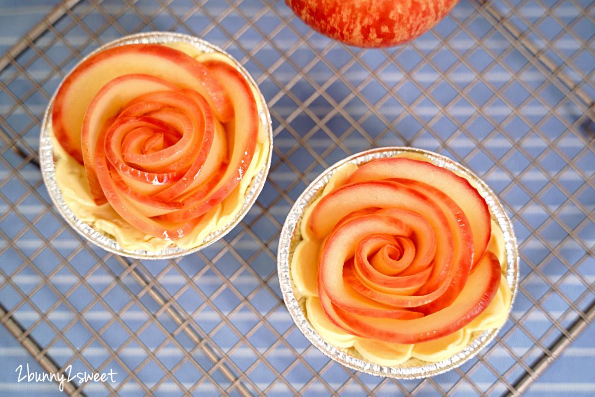 2021-0723-酥皮玫瑰蘋果派-14.jpg