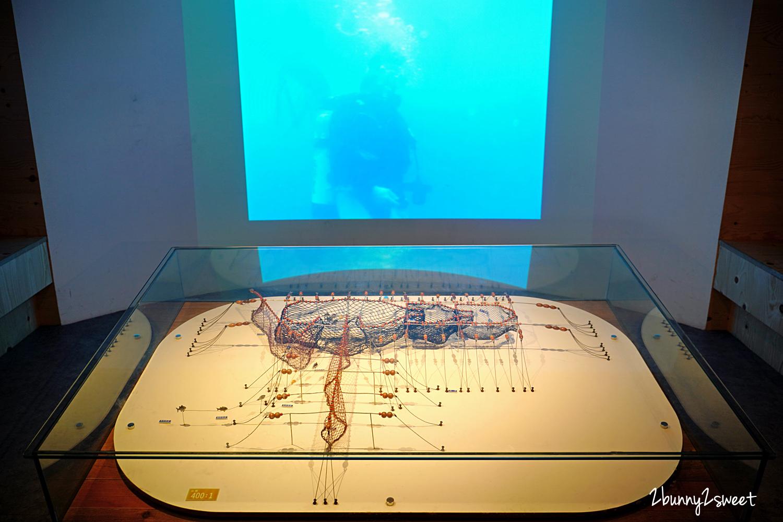 2021-0122-七星柴魚博物館-02.jpg