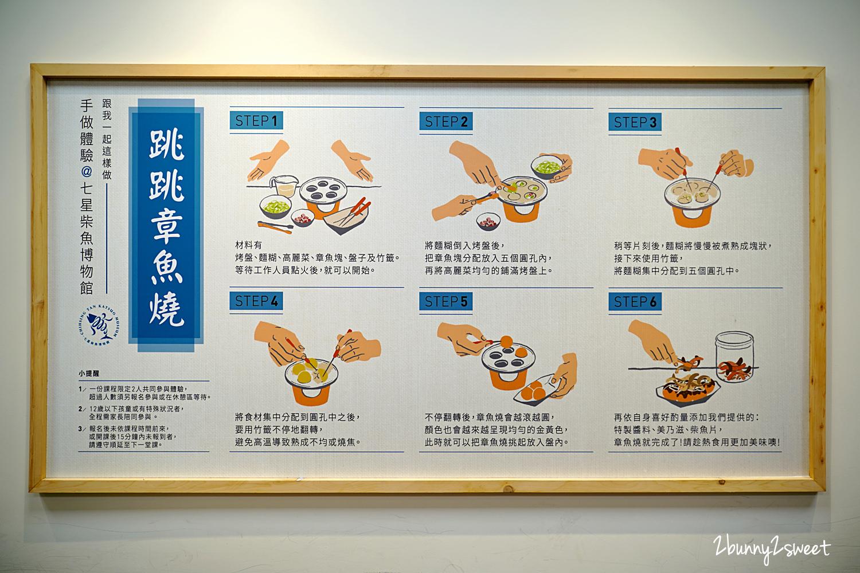 2021-0122-七星柴魚博物館-10.jpg